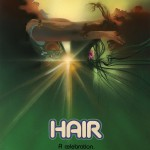 OA_bobpeak_0226_hair_72w
