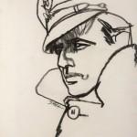 OA_bobpeak_0238-382_Brando4