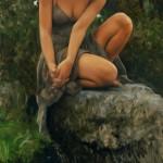 OA_mjpeak_0212-HeathersRock