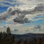 OA_mjpeak_0225_ Over Grass Valley, by Matthew Peak