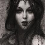 OA_mjpeak_0406_enchanted_st
