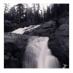 SFA_ed_0256_YosemiteWFall_8