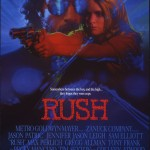 rush_movie_poster_peak_xlg